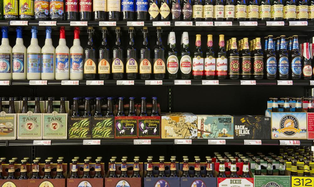 beer3_crop.jpg