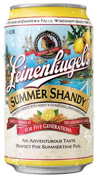 leinenkugel-summer-shandy.jpg