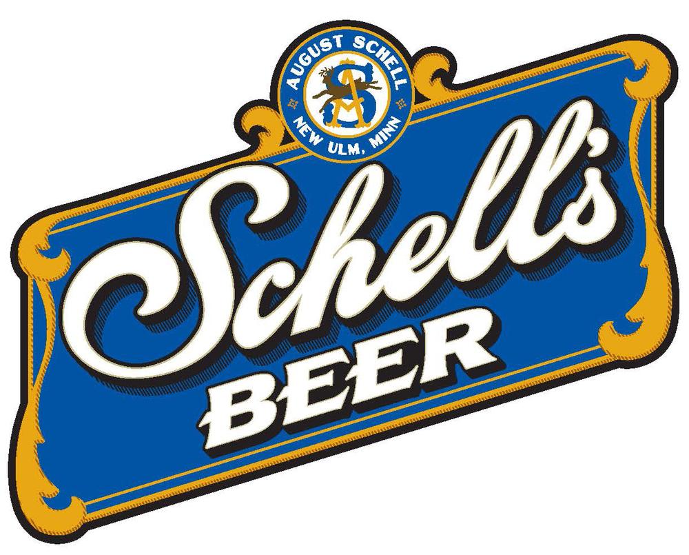 Schell S Tasting Eagan Big Top Liquors