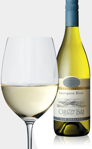 Oyster Bay Wine Of The Month Tasting Midway Big Top