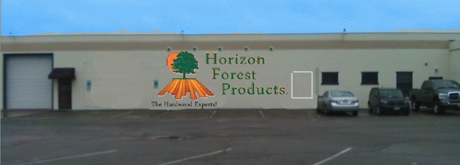 horizon sketches_0008_mock round 2.jpg.jpg