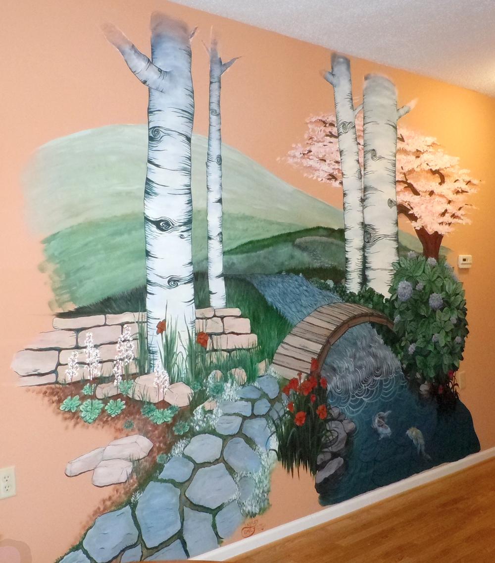 Hallway Garden.jpg