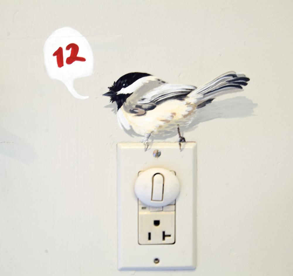 Chickadee.jpg