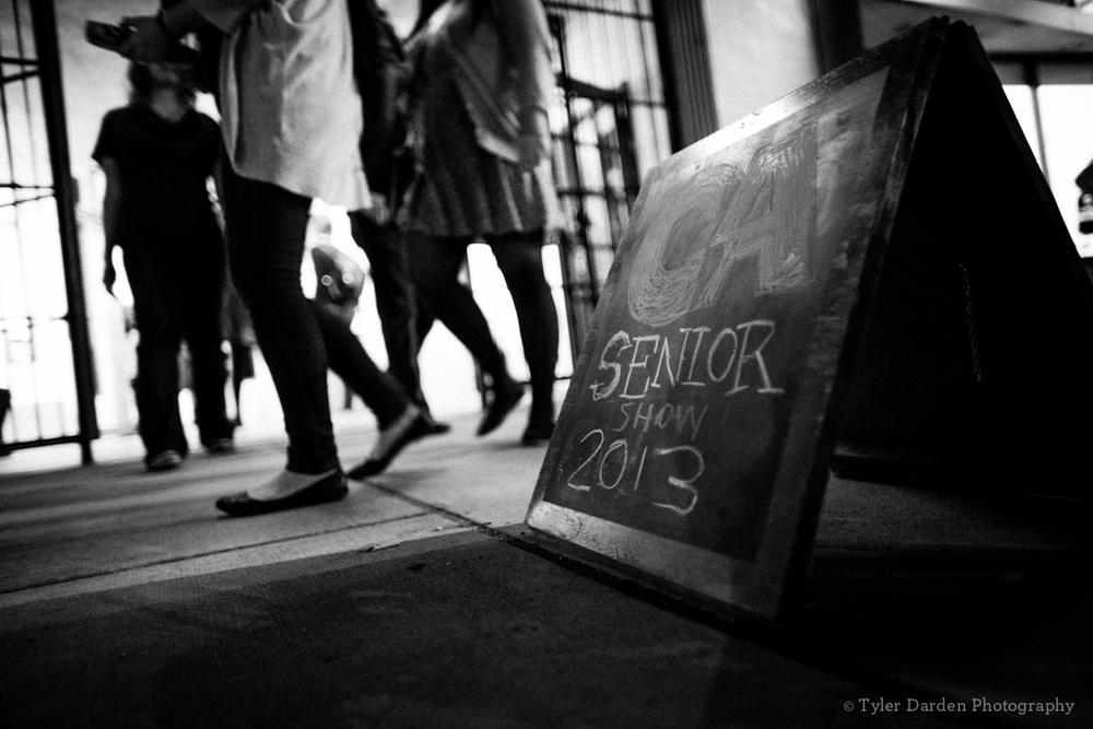 2013_senior_Show070.jpg