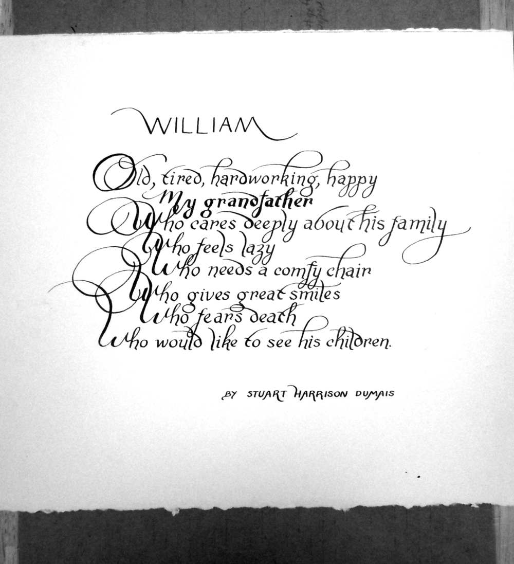 grandfather william calligraphy3.jpg