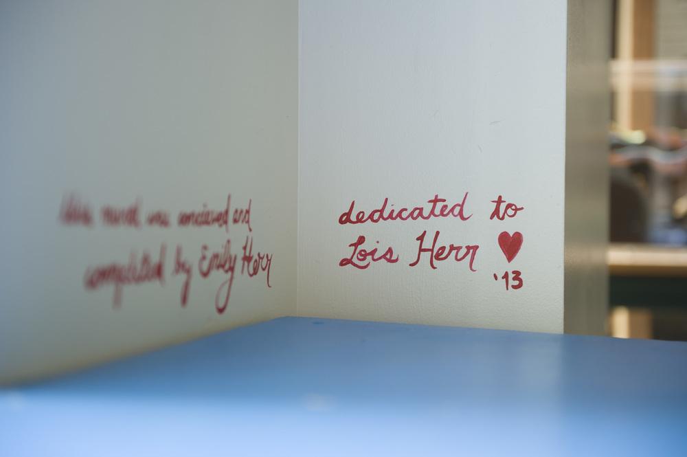 dedication 2.jpg