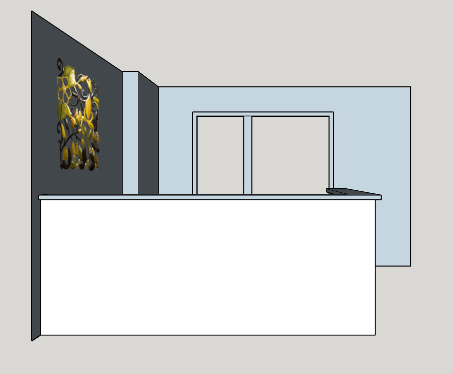render front of desk.jpg