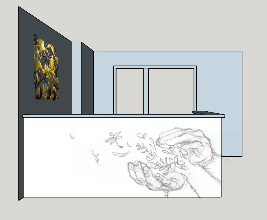 pencil hands 2.jpg