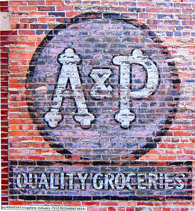 A&P logo old brick.png