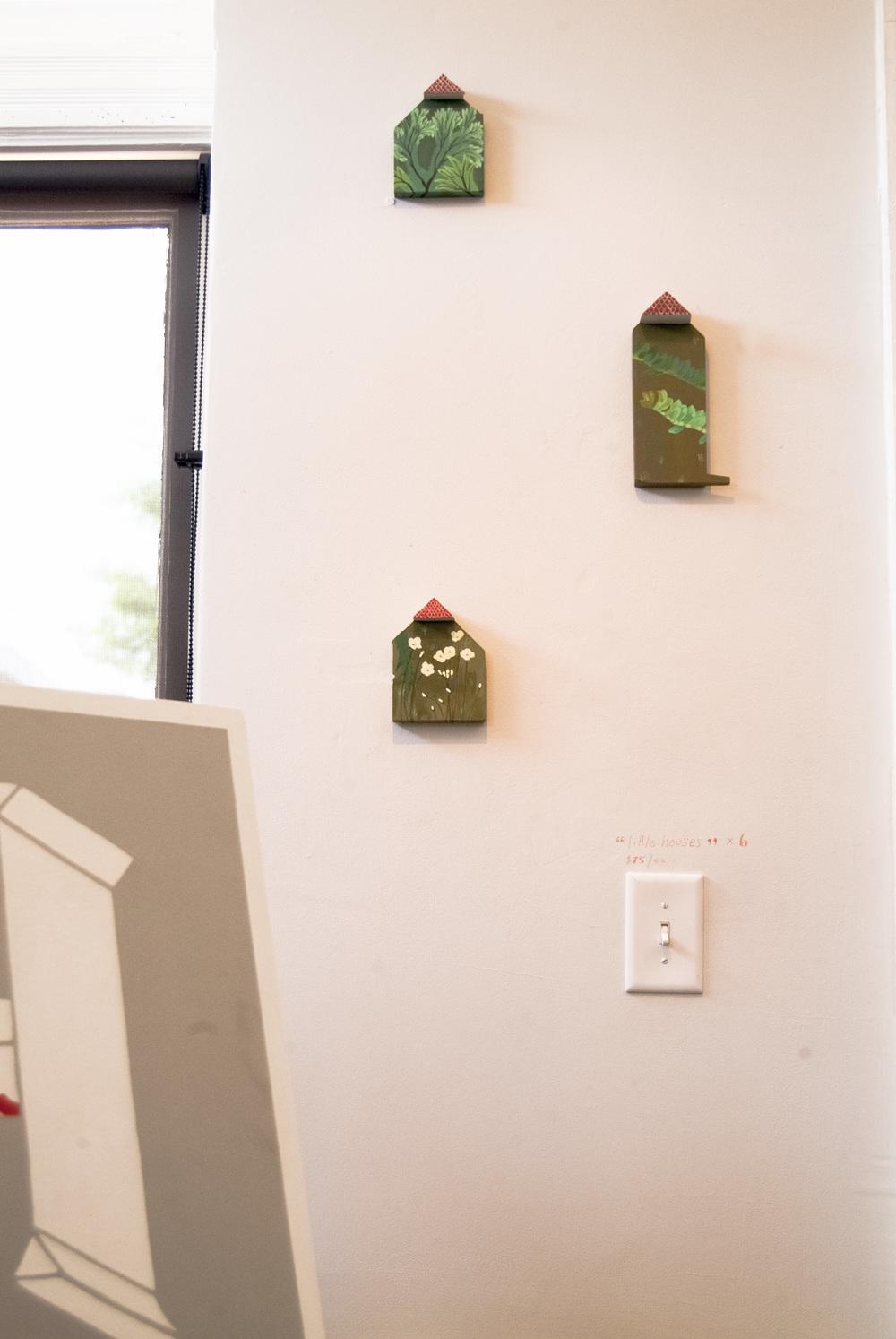 Little Houses_1.jpg
