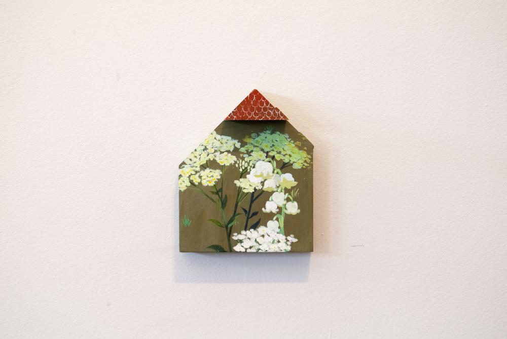Little Houses_6.jpg