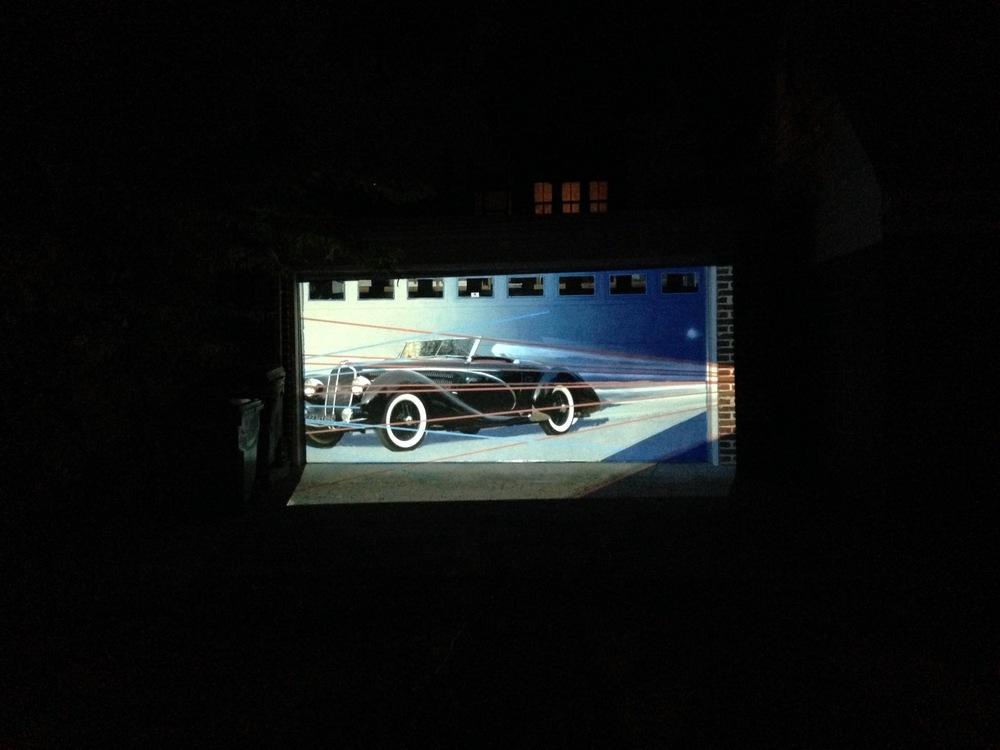 7 projector.jpg