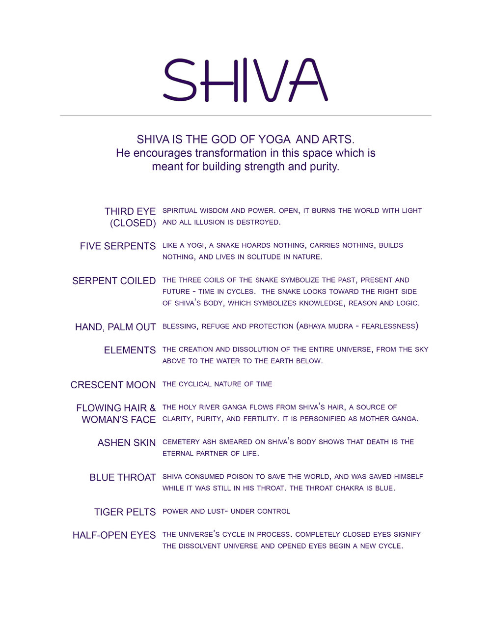 shiva facts.jpg