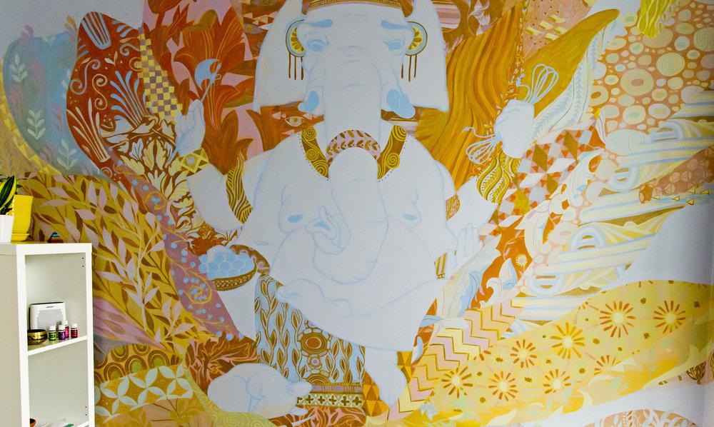 BHNY Ganesha