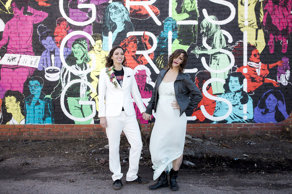 Richmond+Virginia+LGBTQ+Boudoir+and+Wedding+Inspiration+by+Stephanie+Yonce+Photography (2).jpeg