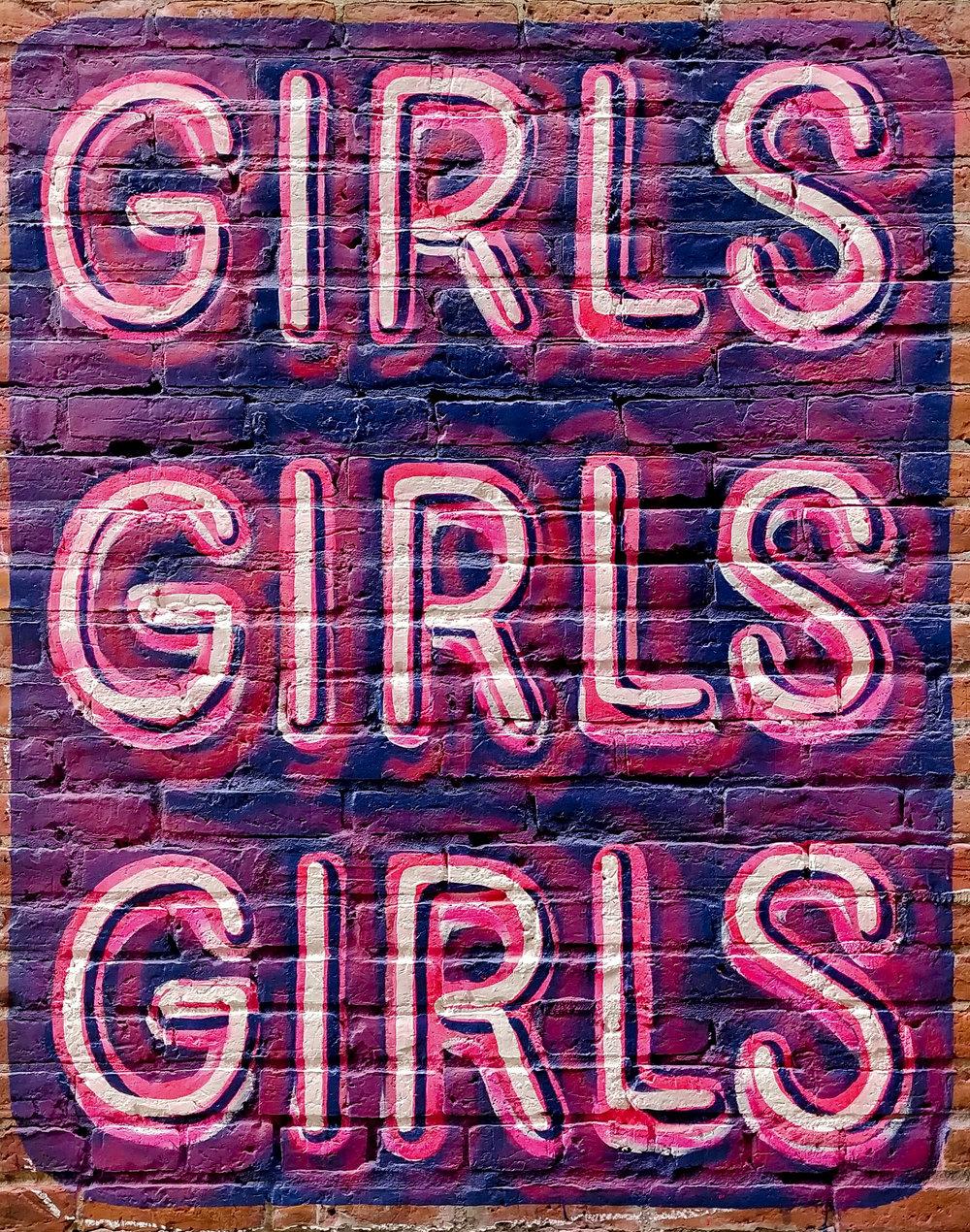 girls_1.jpg