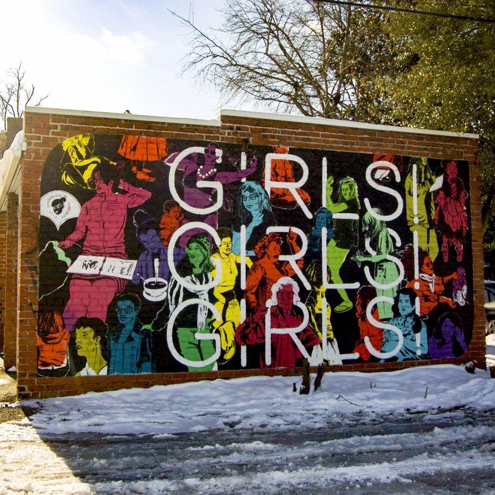Girls Garage06.jpg