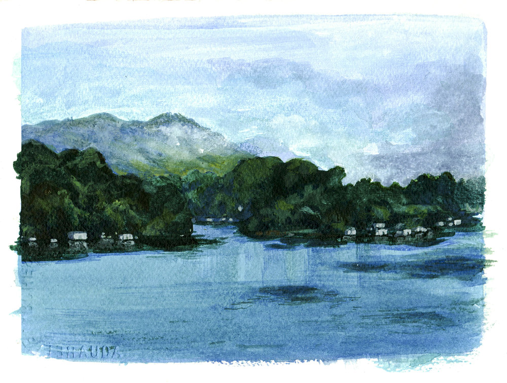 lake lure 4.jpg