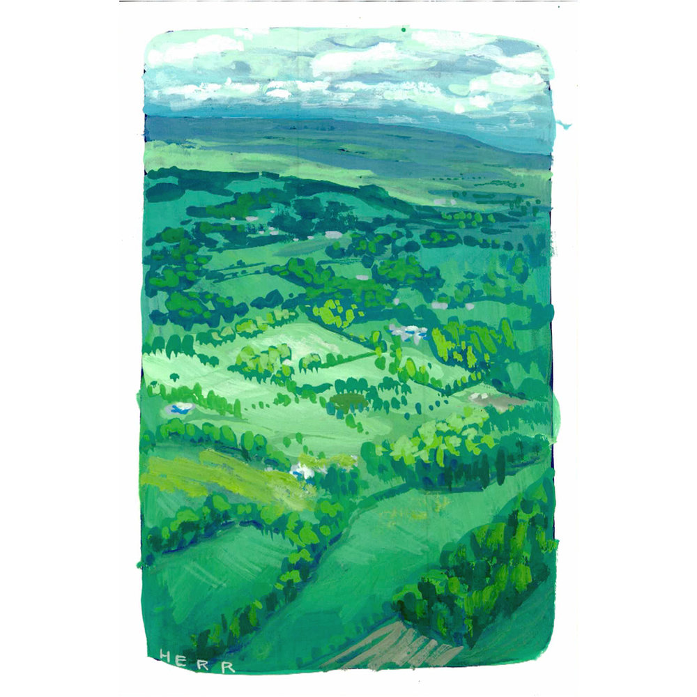 prophet countryside 3.jpg