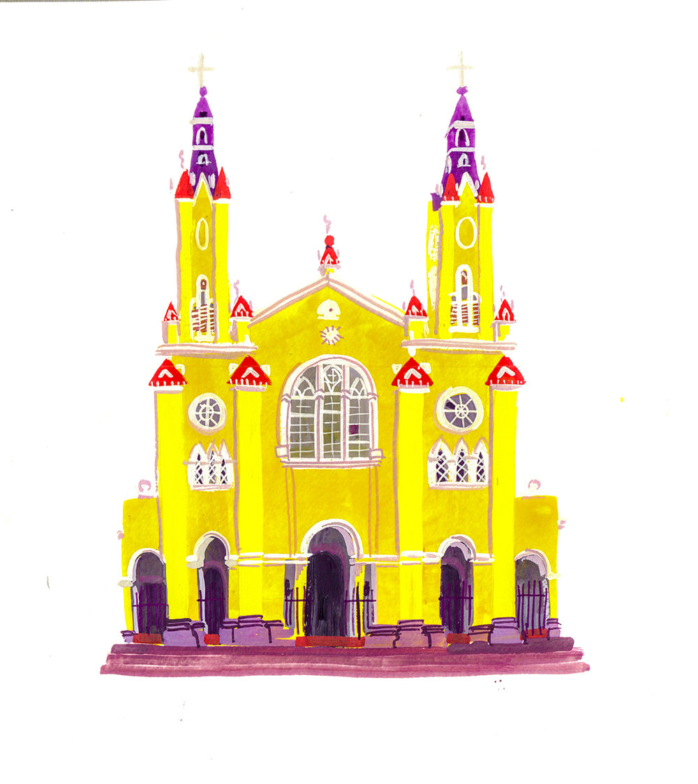 Chilhoe Church 3.jpg