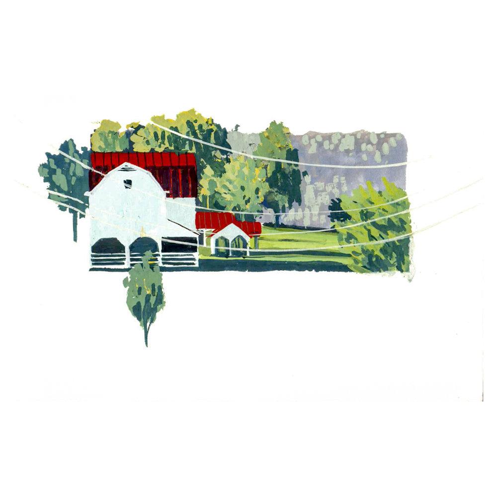 Luray Farmhouse.jpg