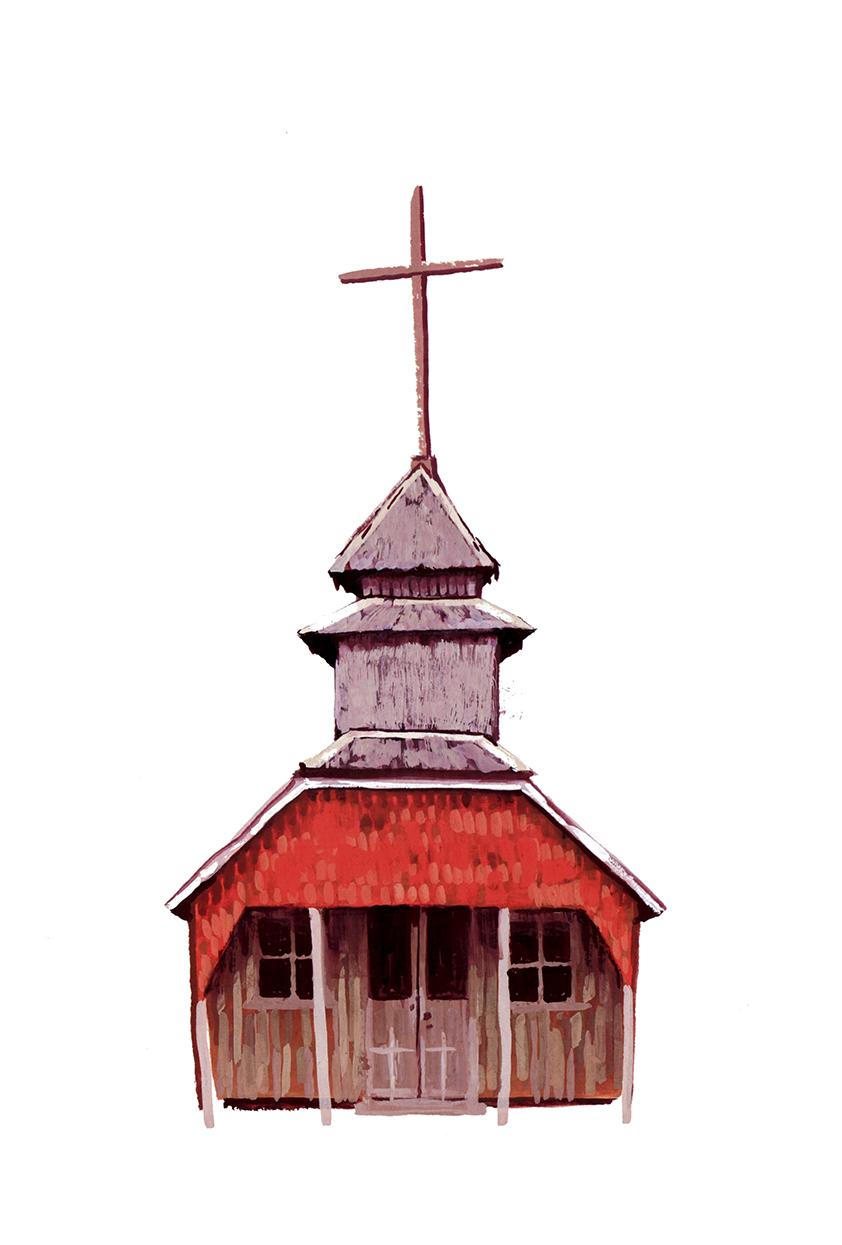 Chilhoe church 1.jpg