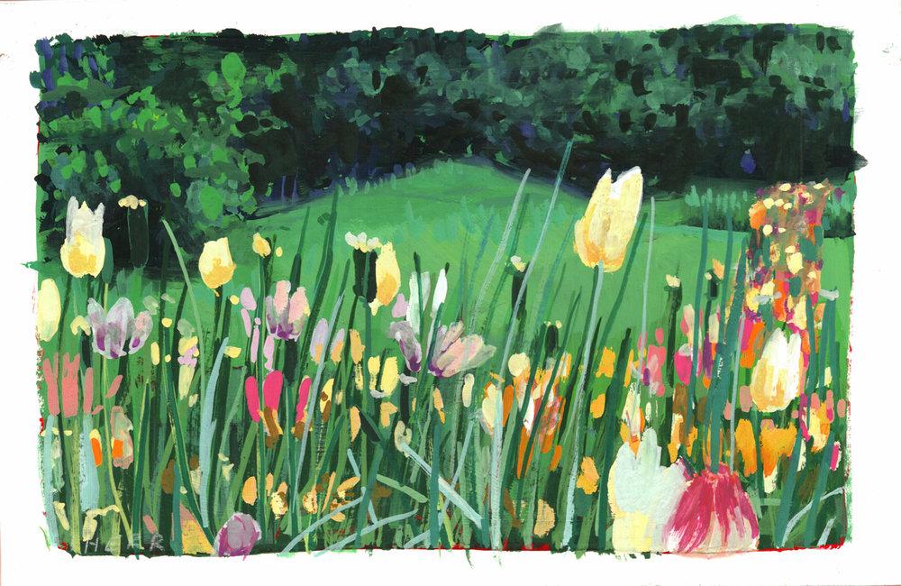 prophet tulips.jpg
