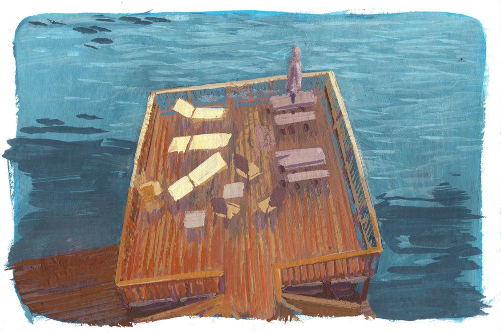 lake lure 1.jpg