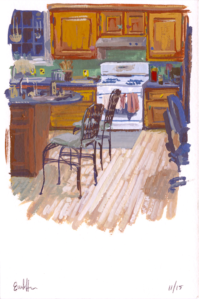 myrn's kitchen.jpg