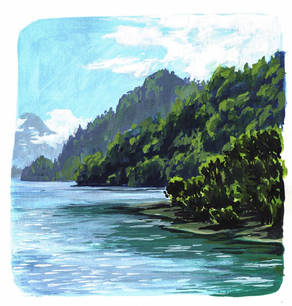 Lago del todos los Santos full.jpg