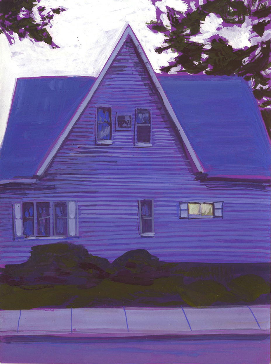 purple house.jpg