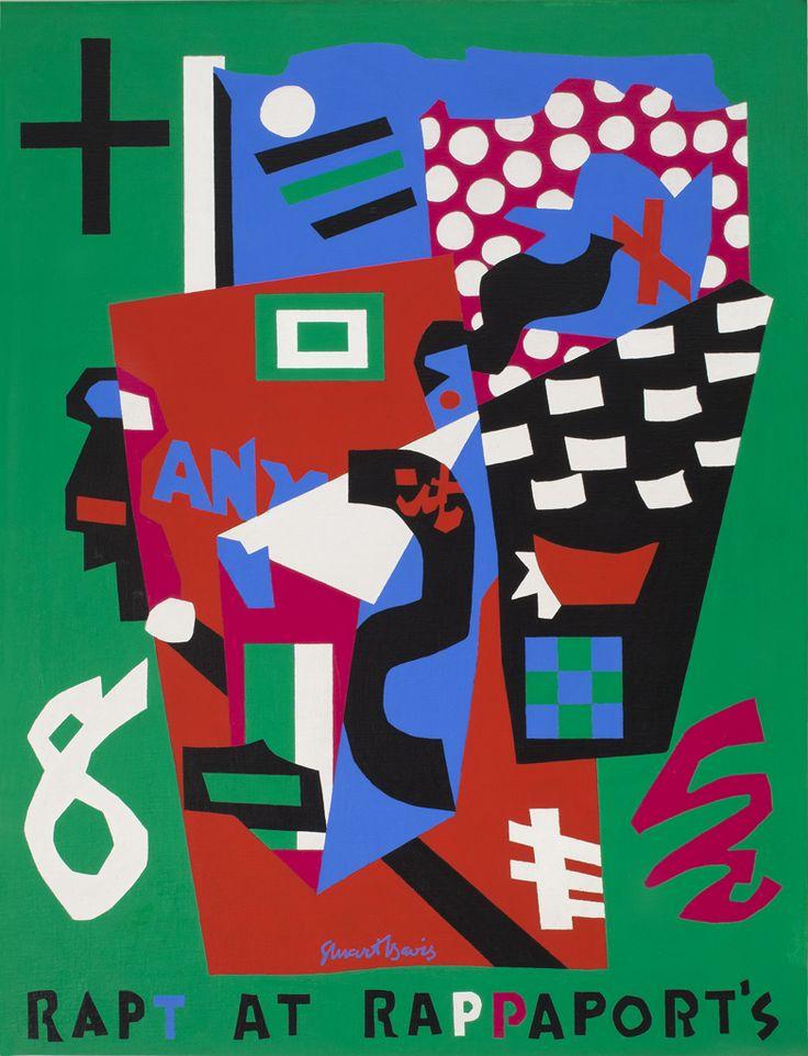 1104eb2fc53a022e03e4bafbbcd5de3b87--abstract-art-abstract-painters.jpg