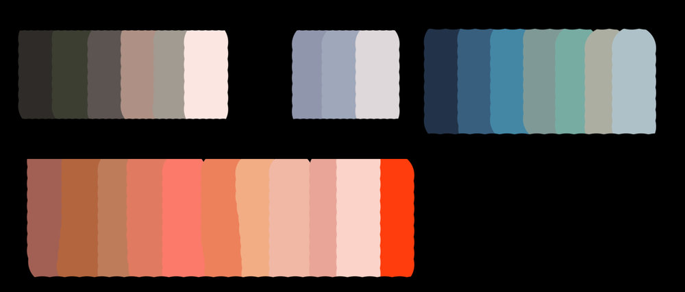 color palette.jpg