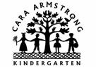 CAK logo.png