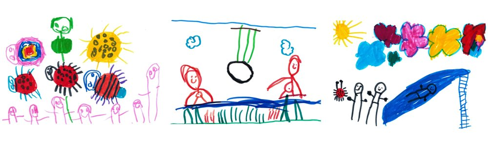 Kinder+illustrations.jpg