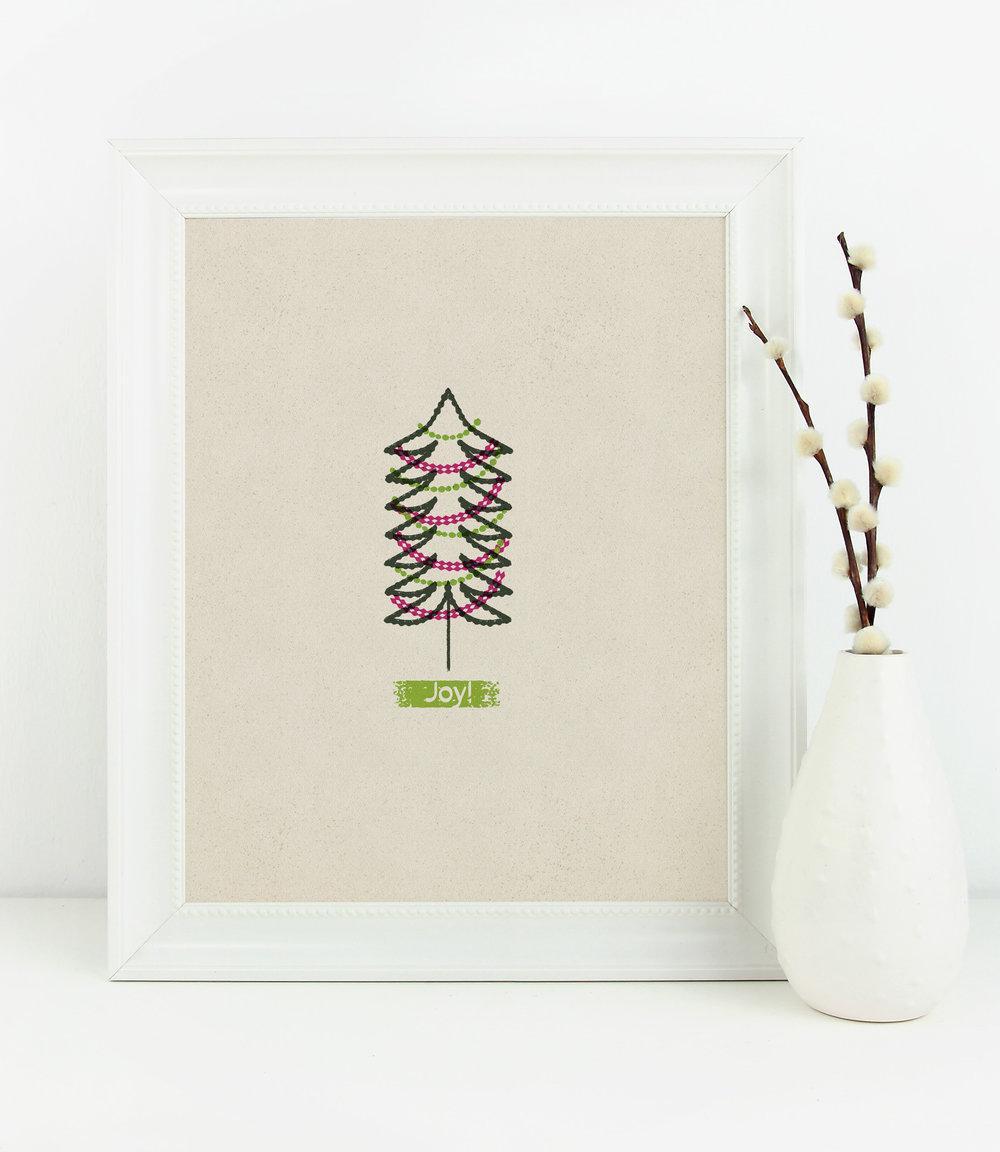 Christmas-tree-steve-mack-picture_frame_05_SO.jpg