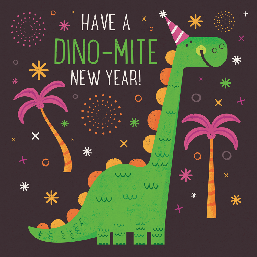 Dino-Mite_New-Years-2019-01_Steve_Mack.png