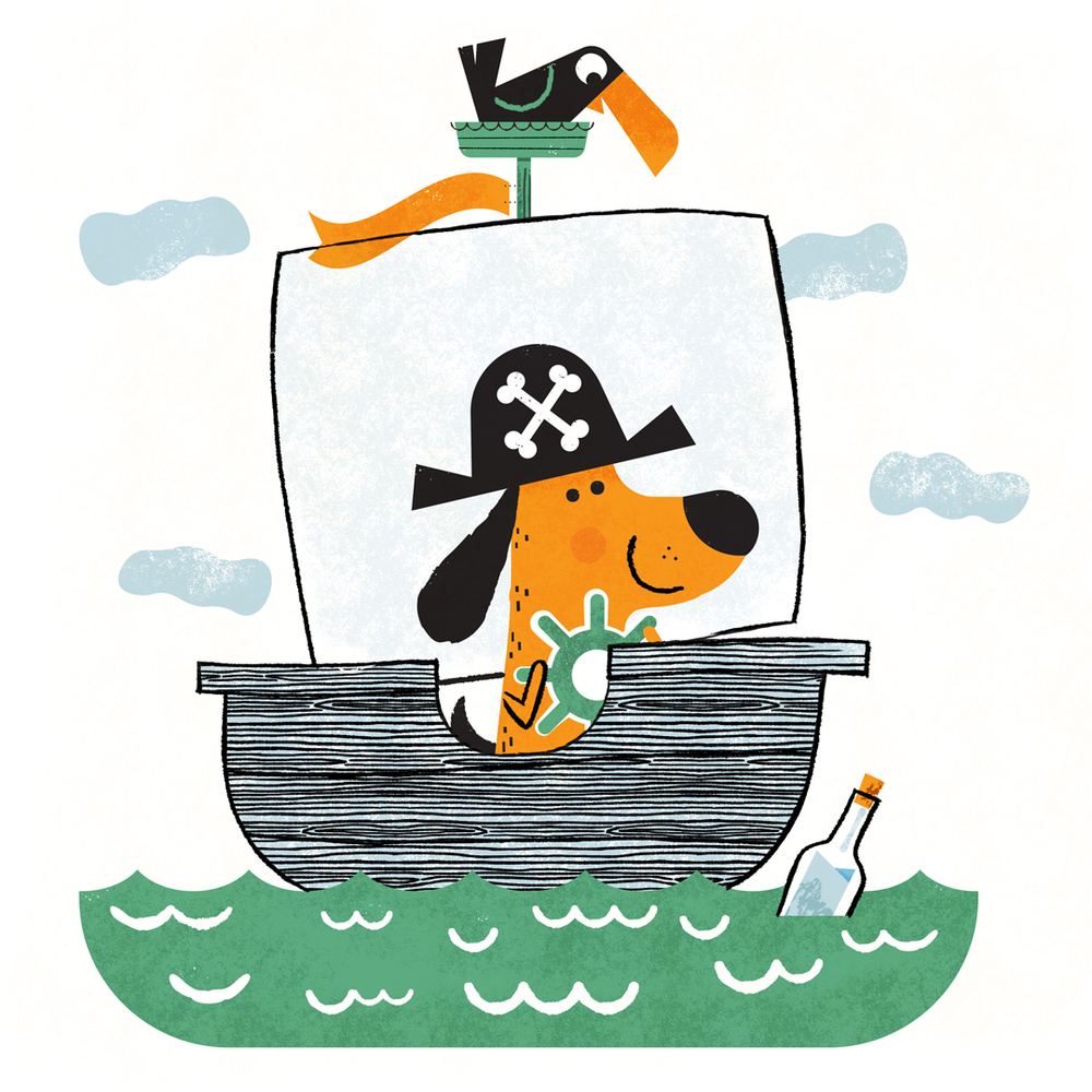 Dog_Pirate_Birthday_Steve_Mack_2019-02.png