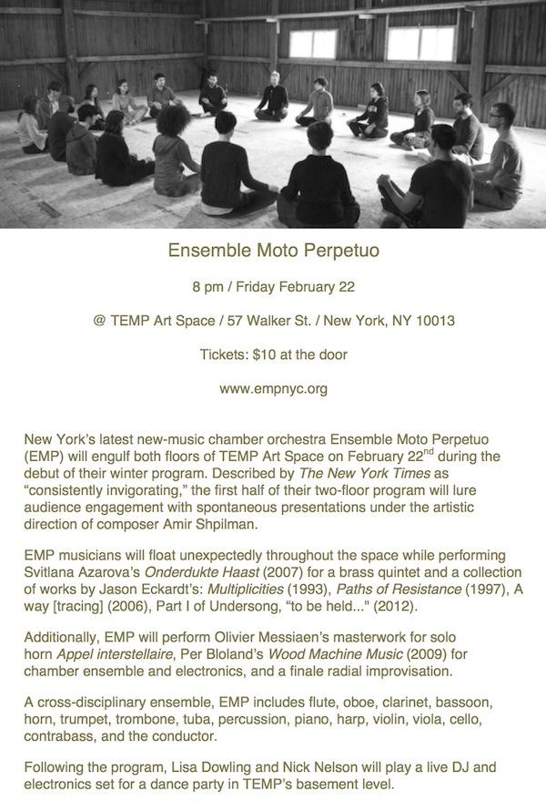 EMP_INVITE.jpg