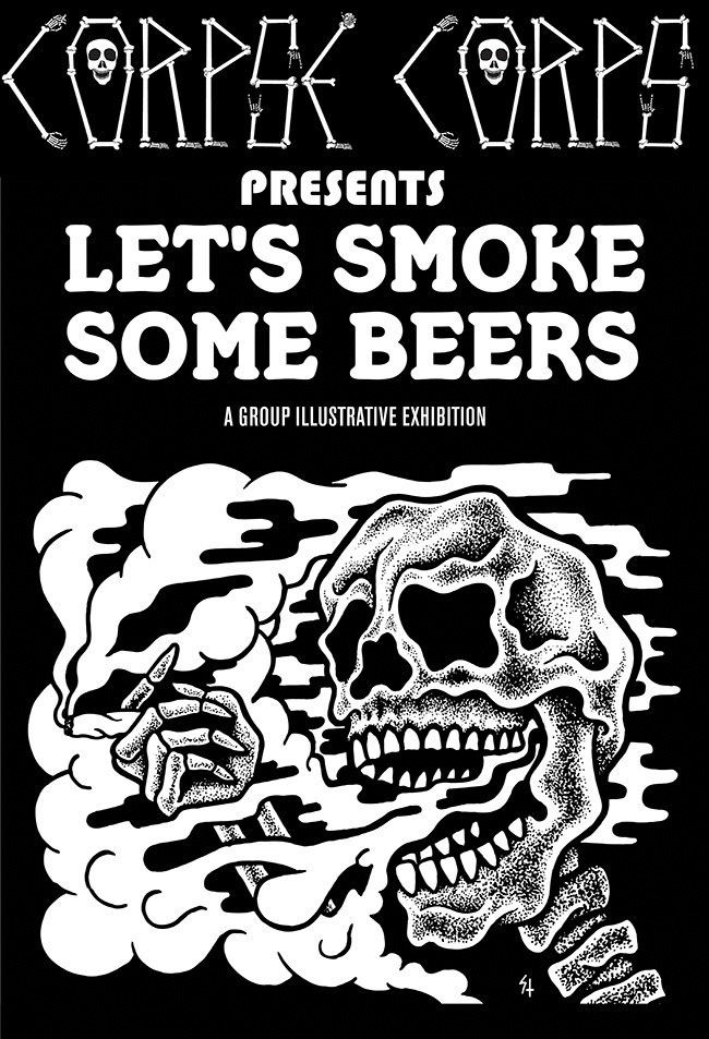 SMOKE_BEERS_poster_FINAL copy 2.jpeg