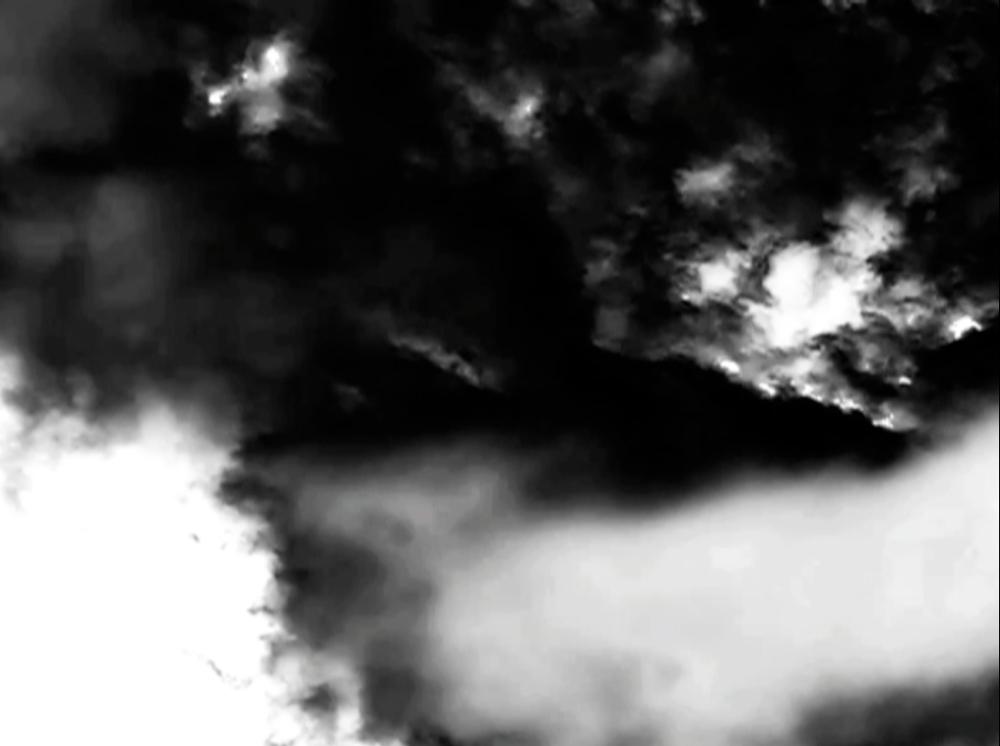 AIR_2.jpg