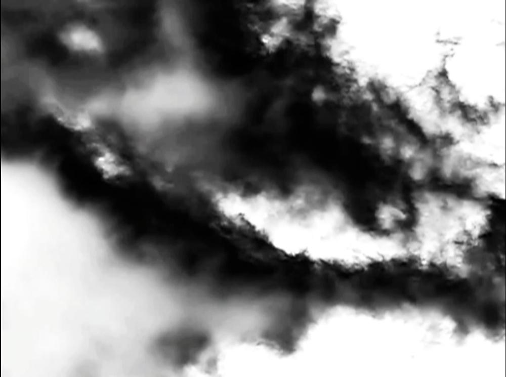 AIR_3.jpg