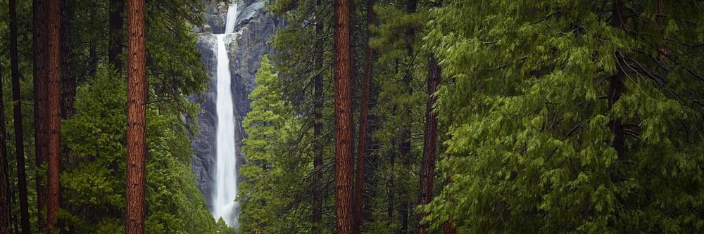 Yosemite3.jpg