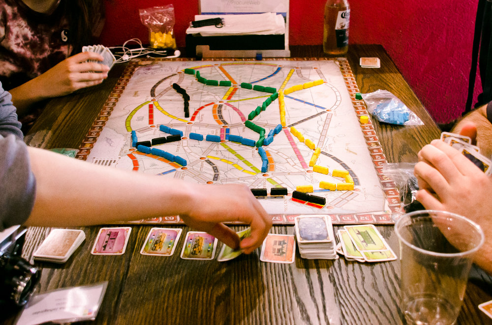 gamenight-88.jpg