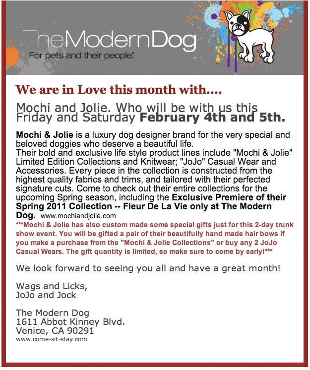 TheModernDog_Newsletter.jpg