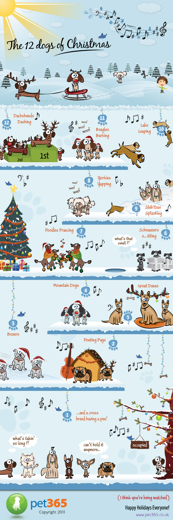 12-dogs-of-christmas.png