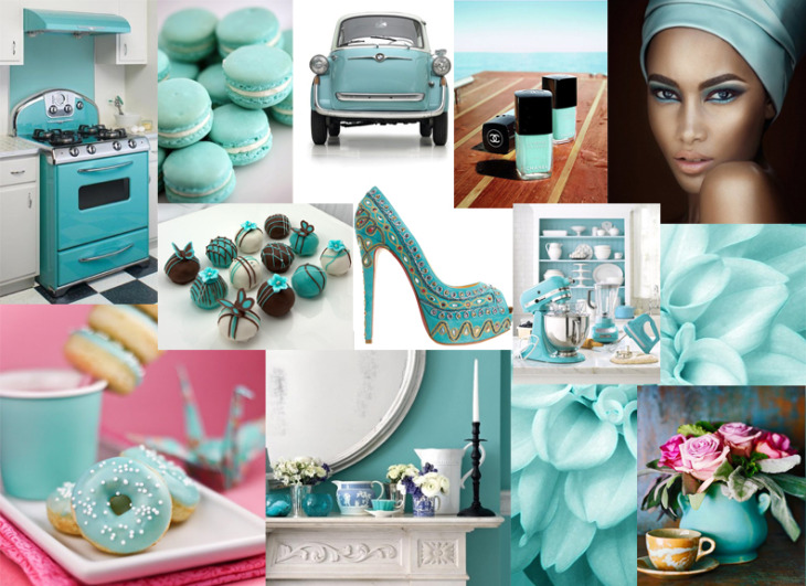 TiffanyBlue.jpg