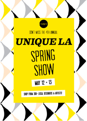 Spring-Show-Front-print1.jpg