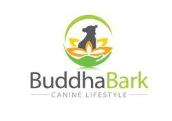 buddhabark_logo.jpg