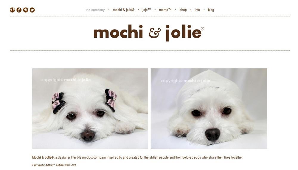 MochiJolieNewWebsite.jpg